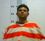 HICKS, JAMES CARY JR- DRIVING ON REVOKED:SUSPENDED; VIOLATION OF ORDER OF PROTECTION
