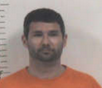 HIX, JARED ALVIN- JACKSON CO. INMATE; POSS WITH INTENT