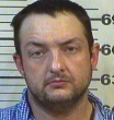 JOHNSON, KENNY LYLE- CONTROLLED SUBSTANCE OFFENSES; FELONY POSS OF METH; DRIVING ON REVOKED; UNLAWFUL POSS OF DRUG PARA