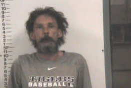LEMING, RICHARD LEE - THEFT OF PROPERTY 1000 TO 10,000; AGG BURG, BURG, THEFT; POSS UNLAW DRUG PARA USES:ACT; AGG BURGLARY; FELONY FTA