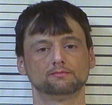 MASSA, WESLEY ALLEN- CRIMINAL IMPERSONATION; HOLD FOR SMITH CO.