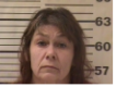 MAYBERRY, JO ELLEN - UNLAWFUL CARRING POSS WEAPON X3; THEFT OF PROPERTY; POSS SCH VI FOR SELL; CRIMINAL CONSPIRACY TO POSS SCH VI FOR SELL; UNLAWFUL DRUG PARA USE:ACTIVITIES X 3