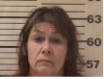 MAYBERRY, JO ELLEN - UNLAWFUL DRUG PARA USE:ACTIVITIES X 3; POSS SCH I FOR SELL; POSS SCH II FOR SELL; CRIMINAL CONSPIRACY TO POSS SCH II FOR SELL; CRIMINAL CONSPIRACY TO POSS SCH I FOR SELL