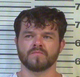 MELTON, JASON EDWARD- HOLD FOR OTHER DEPT.