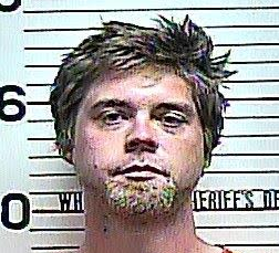 MGGAHEE, CAMERON FORREST- DOMESTIC ASSAULT; SIMPLE POSS SCH VI DRUGS