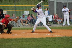 MHS Baseball in a Landslide Over RBS 17 - 0 5-3-19 by David-3