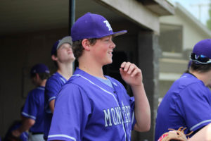 MHS Baseball vs South Pittsburg 5-13-19 by David-13