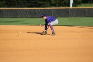 MHS Baseball vs South Pittsburg 5-13-19 by David-52