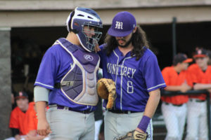 MHS Baseball vs South Pittsburg 5-13-19 by David-55