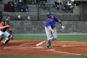 MHS Baseball vs South Pittsburg 5-13-19 by David-69