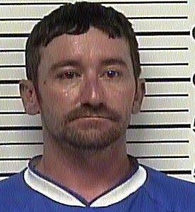 MOFIELD, SCOTTY A- DUI; VIOLATION IMPLIED CONSENT LAW