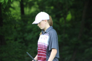 Middle School Girls Golf District Championship 5-9-19 by David-15
