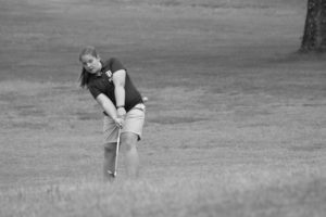 Middle School Girls Golf District Championship 5-9-19 by David-16