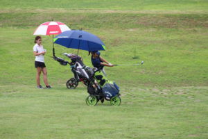 Middle School Girls Golf District Championship 5-9-19 by David-18
