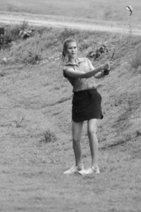 Middle School Girls Golf District Championship 5-9-19 by David-19