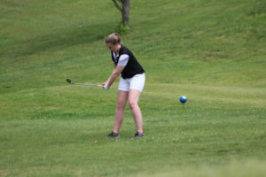 Middle School Girls Golf District Championship 5-9-19 by David-28