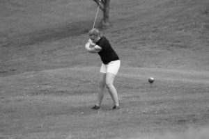 Middle School Girls Golf District Championship 5-9-19 by David-29