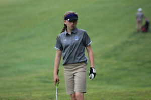 Middle School Girls Golf District Championship 5-9-19 by David-30