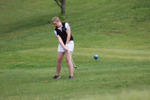 Middle School Girls Golf District Championship 5-9-19 by David-31