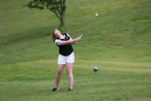 Middle School Girls Golf District Championship 5-9-19 by David-32