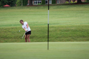 Middle School Girls Golf District Championship 5-9-19 by David-33