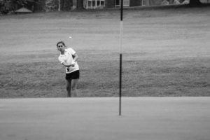 Middle School Girls Golf District Championship 5-9-19 by David-34