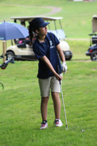 Middle School Girls Golf District Championship 5-9-19 by David-38