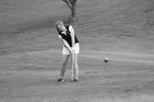 Middle School Girls Golf District Championship 5-9-19 by David-39