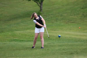 Middle School Girls Golf District Championship 5-9-19 by David-40
