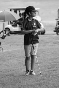 Middle School Girls Golf District Championship 5-9-19 by David-41