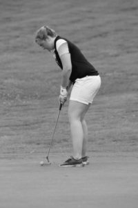 Middle School Girls Golf District Championship 5-9-19 by David-43