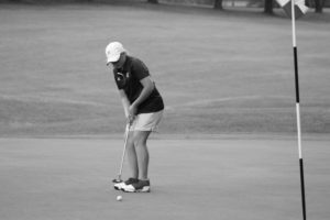 Middle School Girls Golf District Championship 5-9-19 by David-50