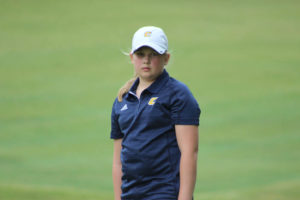 Middle School Girls Golf District Championship 5-9-19 by David-52