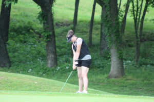Middle School Girls Golf District Championship 5-9-19 by David-57