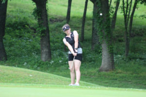 Middle School Girls Golf District Championship 5-9-19 by David-58