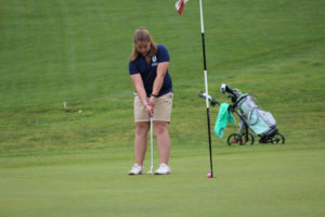 Middle School Girls Golf District Championship 5-9-19 by David-6