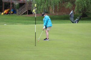 Middle School Girls Golf District Championship 5-9-19 by David-60