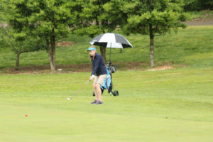 Middle School Girls Golf District Championship 5-9-19 by David-62