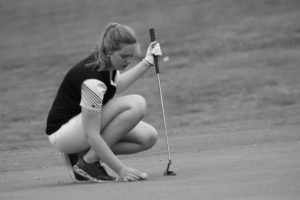 Middle School Girls Golf District Championship 5-9-19 by David-63