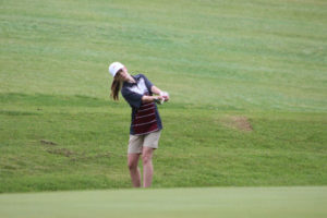 Middle School Girls Golf District Championship 5-9-19 by David-64