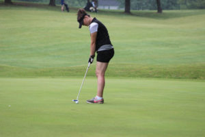 Middle School Girls Golf District Championship 5-9-19 by David-65