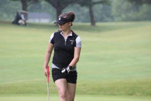 Middle School Girls Golf District Championship 5-9-19 by David-66