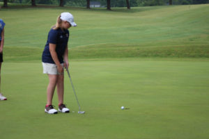 Middle School Girls Golf District Championship 5-9-19 by David-68