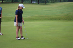 Middle School Girls Golf District Championship 5-9-19 by David-69