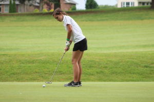 Middle School Girls Golf District Championship 5-9-19 by David-73