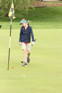 Middle School Girls Golf District Championship 5-9-19 by David-76