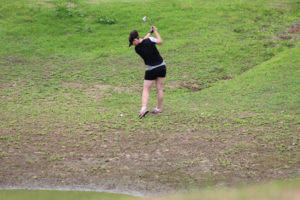 Middle School Girls Golf District Championship 5-9-19 by David-77