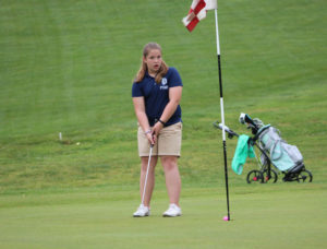 Middle School Girls Golf District Championship 5-9-19 by David-9