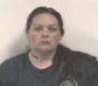POSS, CHASITY HOPE- THEFT OF PROPERTY