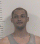 PRATER, JAQUALYN TYLER- THEFT OF MERCHANDISE SHOPLIFTING